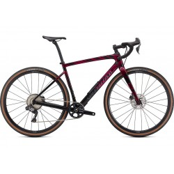 Specialized Diverge Expert...