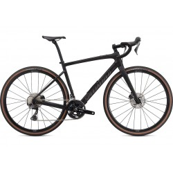 Specialized Diverge Comp...