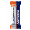 Glucobar ® Mango mandarina 1 barrita x 35g