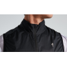 CHALECO Specialized RACE-SERIES WIND HOMBRE Black