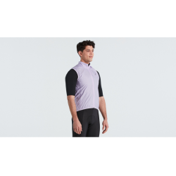 Chaleco Specialized Race-Series Wind Hombre Uv-Lilac