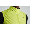 CHALECO Specialized HYPRVIZ RACE-SERIES WIND HOMBRE