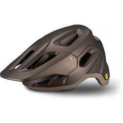Casco Specialized Tactic 4...