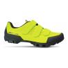Zapatillas Specialized Sport MTB Neon Yellow