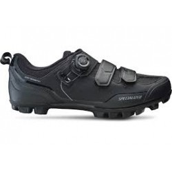 Zapatillas Specialized Comp...