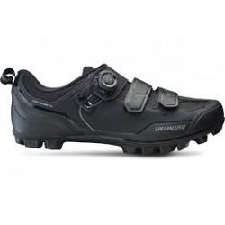 Zapatillas Specialized Comp...