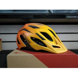 Casco Specialized Tactic II...