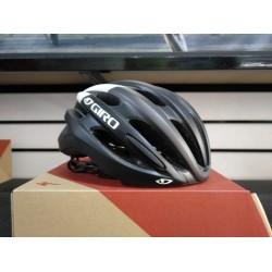 Casco Giro Foray Negro /...