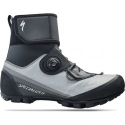 Botas Specialized Defroster...