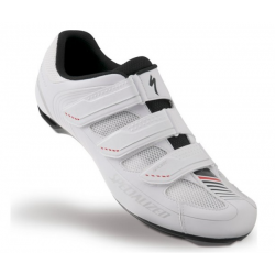 Zapatillas Specialized...
