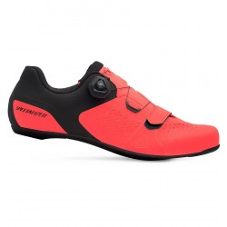Zapatillas Specialized...