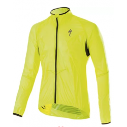 Chaqueta Specialized...