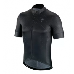 Maillot Specialized SL...