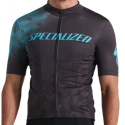 Maillot Specialized Rbx...