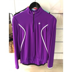 Maillot Specialized Women's...