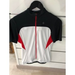 Maillot Specialized Woman...
