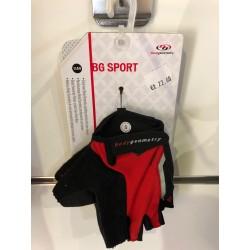 Guantes BG Sport...