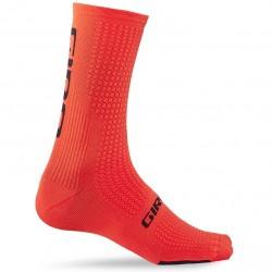 Calcetines Giro socks  Ga...