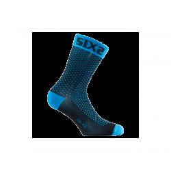 Calcetines SIX2 socks linea...