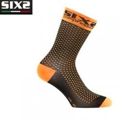 Calza SIX2 Comp Sho C...