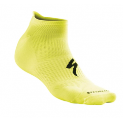 Calcetines Specialized...