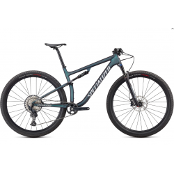 Specialized Epic Comp SATIN...