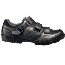 Zapatillas Shimano SH-M089L...