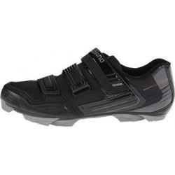 Zapatillas Shimano SH-XC31L