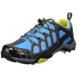 Zapatillas Shimano SH-MT34B...