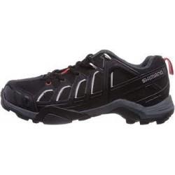Zapatillas Shimano SH-MT34L...
