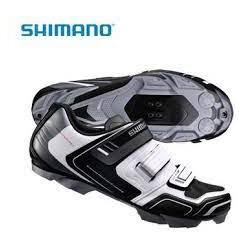 Zapatillas Shimano SH-XC31W...