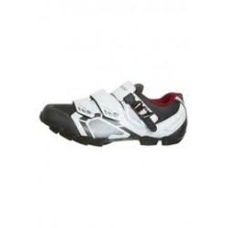 Zapatillas Shimano SH-M088W...