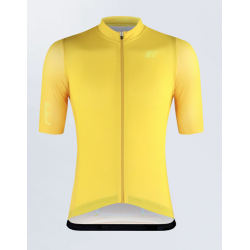 Maillot GSPORT One Amber...
