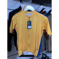 Maillot GSPORT One Amber Hombre Nature's Way