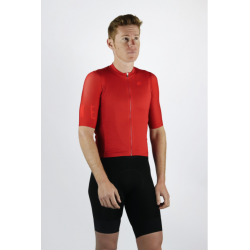 MAILLOT GSPORT ONE RUBY...