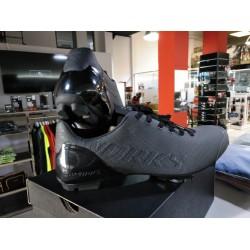 Zapatillas Specialized S-Works Recon Lace Gravel