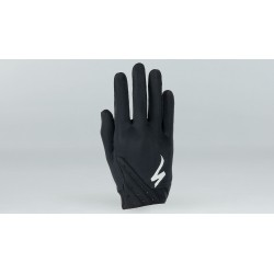 Guantes Specialized Trail...