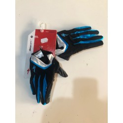 Guantes Specialized Gel...