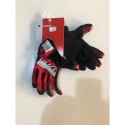 Guantes Specialized Lodown...