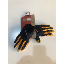 Guantes Specialized Enduro...