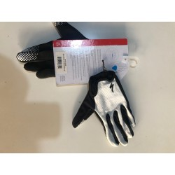 Guantes Specialized Grail...