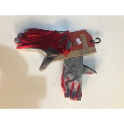 Guantes Specialized Ridge...