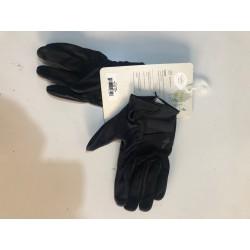 Guantes BG Sport Glove...