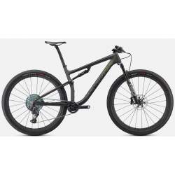 S-Works Epic 2021...