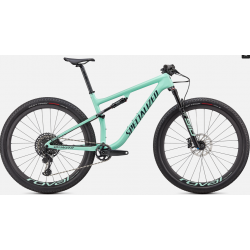 Specialized Epic Expert...