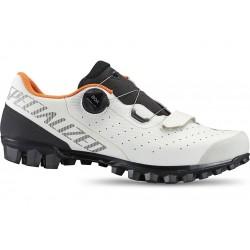 Zapatillas RECON 2.0...